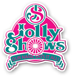 Jolly Shows